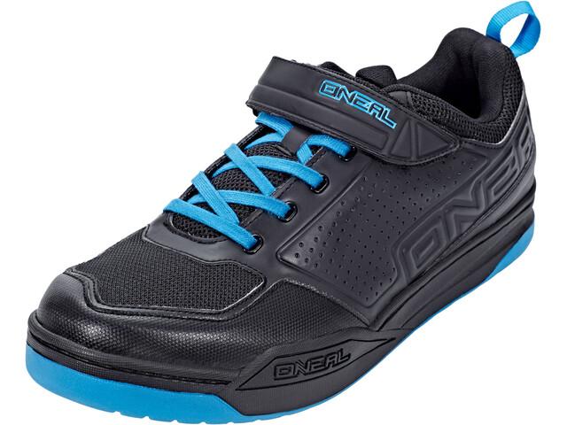 O'Neal Flow SPD Schuhe Herren blue